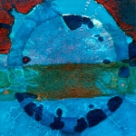 1972---Blue-Gilled-Flute