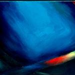 1985---Vincent's-Light