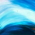 1995---Blue-Heaven