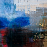 1998---Blue-Mist